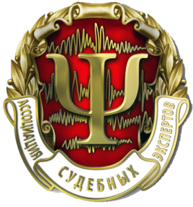 Документы Системы нормативных документов в строительстве.