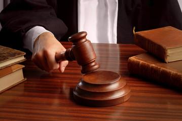 Полиграф в уголовном процессе верховный суд