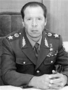 полиграф в 1995 году ввел министр Ерин