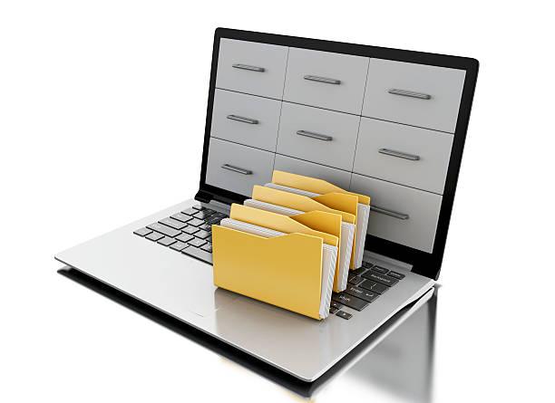 проверка на полиграфе документы