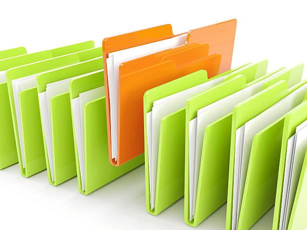 документы для сертификации полиграфологов